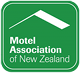 Motel Association of New Zealand
